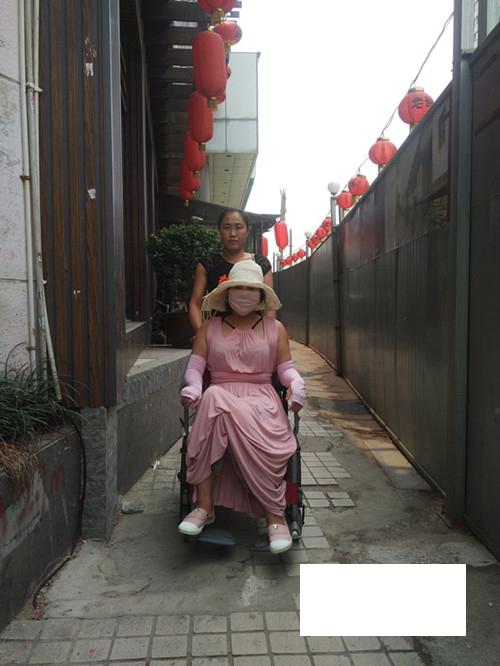 中国整形第一人