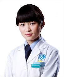 欧阳亚湘教授——揭秘塑美极,还你不老容颜