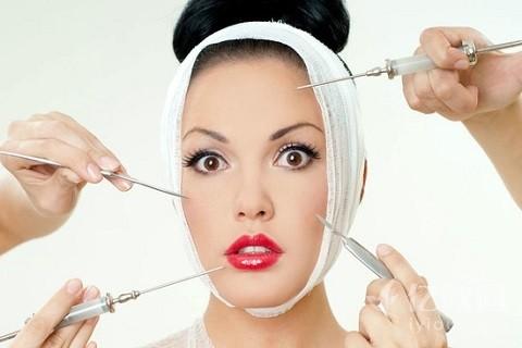 医疗美容行业十大痛点