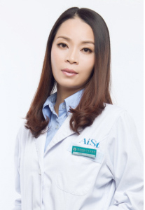张姣姣主任——双眼皮手术需要注意哪些