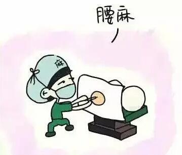 整形手术麻醉