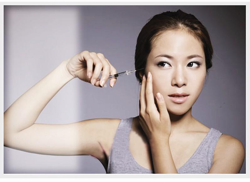 专访逆龄女教授梁虹:我们来认真的说说皮肤问题