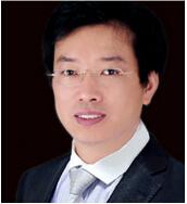 杨俊恩博士