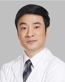 顾浩教授——下颌角整形手术