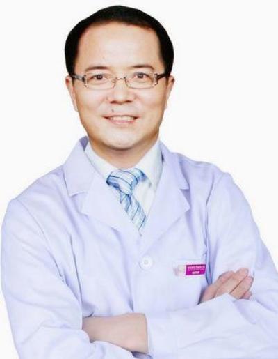 崔海燕教授——脸面部的除皱整形手术