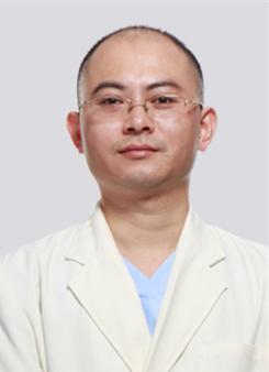 刘波主任——胸部整形之乳房再造手术