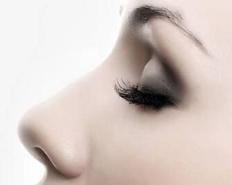 综合鼻整形