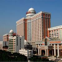广州珠江医院国际整形美容中心