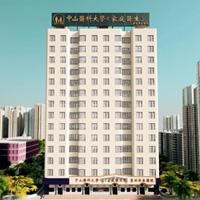 [三甲三级整形外科医院]广州中大家庭医生医学整形美容医院
