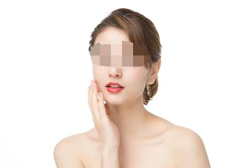 面对不同种类的皮肤特质 我们该如何怎么护理