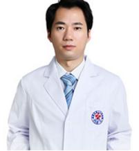 邓华口碑报告:西南地区医美行业的杰出医生代表