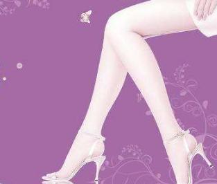 成都艾米丽大腿环吸脂+自体面部填充1次 做个性感的自己