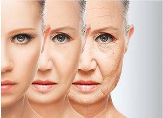 抗衰老抗氧化,女人冻龄的秘密是玻尿酸注射
