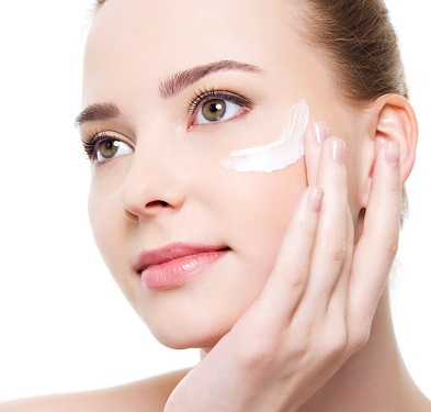 皮肤出油、干燥细纹、毛孔粗大,皮肤衰老有哪些症状