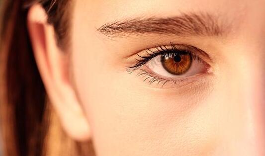 判断双眼皮做的好不好要看这4种要求