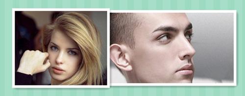 男性隆鼻和女性隆鼻有什么区别