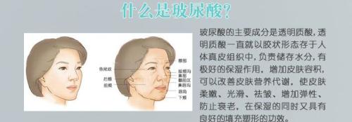 锦州博美雅润百颜白紫0.5ml 让肌肤喝饱水 还原水润年轻