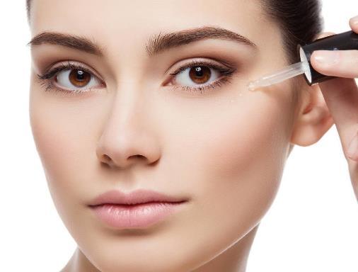 割双眼皮的风险有多大 术后护理注意这4点