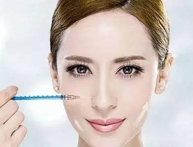 玻尿酸注射隆鼻 用法用量有什么要求