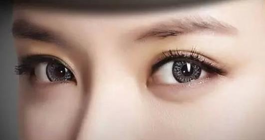双眼皮术后恢复的五个阶段你知道吗