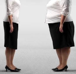 【医美大咖】北京东方和谐整形冯斌的自体脂肪整形