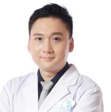【医美新锐】海南瑞韩整形孟超的韩式半永久纹眉