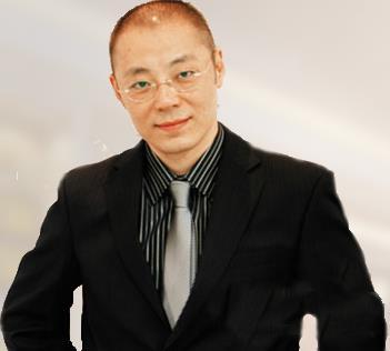 【医美大咖】广州法思脂肪移植整形李越教授的现代颜面脂肪移植术