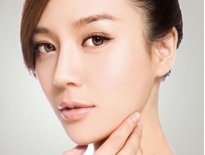 下颌角磨削的手术过程是怎么样的