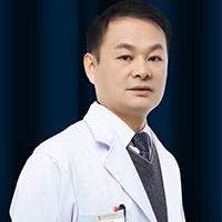 【整形名医】长沙贝美整形熊宜文院长特色的个性化隆鼻技术