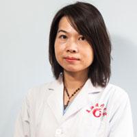 【医美新锐】深圳源美医疗整形擅长45度睫毛微潜入式双眼皮