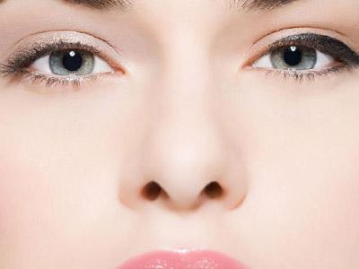 怎么避免鼻孔整形术失败