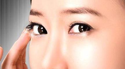 三种内双割双眼皮手术方法