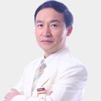 青岛抗衰医生罗东辉擅长第五代热玛吉FLX