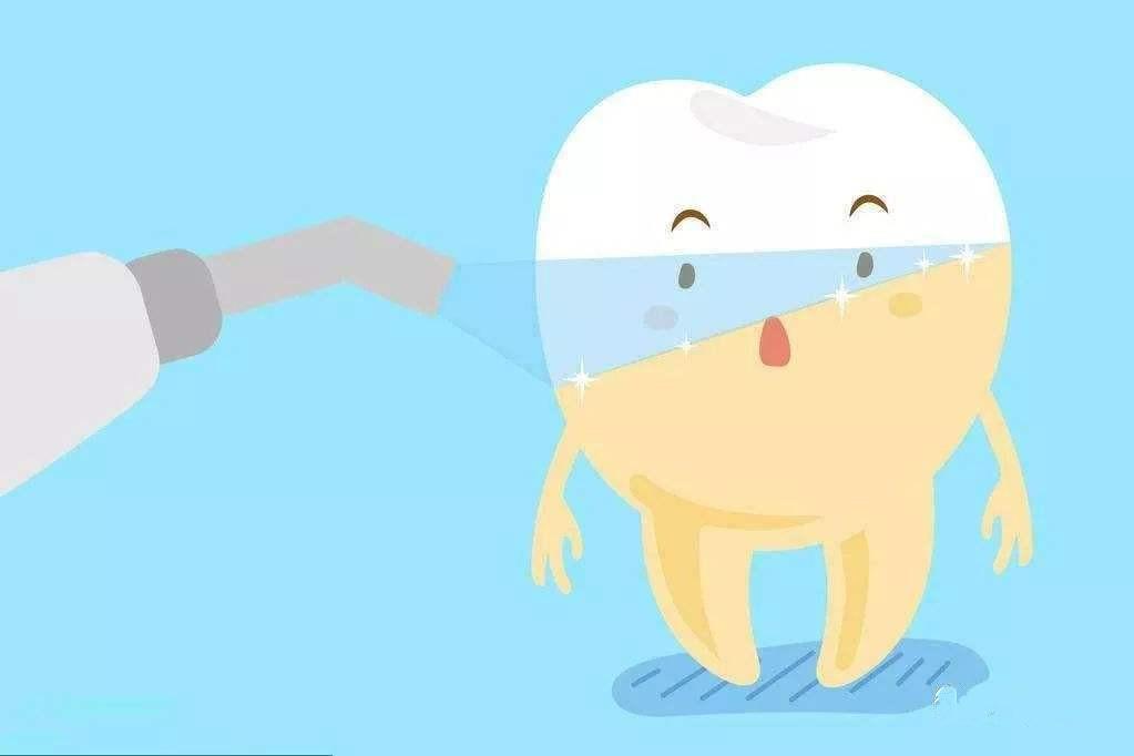 牙齿美白有哪些方法?效果如何?