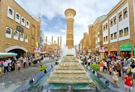 2020年新疆医美整形:特色鲜明的医美整形市场