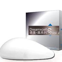 德美-茜系列(Dreamxcell-Sissi)