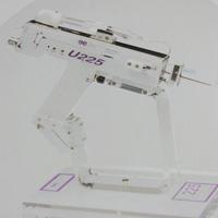 无痛变频导入设备 U225