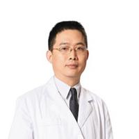 李东伟医生头像