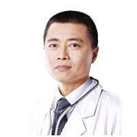 张建军医生头像