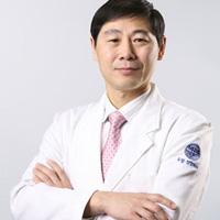 李志海医生头像
