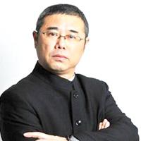 丁晓峰医生头像