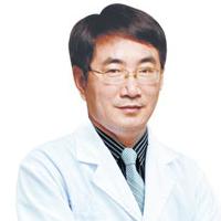 吕金陵医生头像