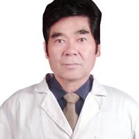 冯兴中医生头像