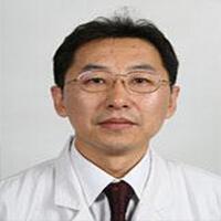 尹宁北医生头像