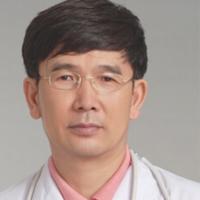 朴光哲医生头像