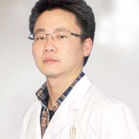 杨松医生头像
