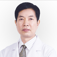 张庆国医生头像