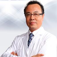 贾洪仁医生头像