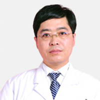 郑志文医生头像