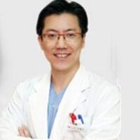 文炯轸医生头像
